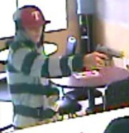 Agg Robbery Suspect Pic 4_thumb[2]