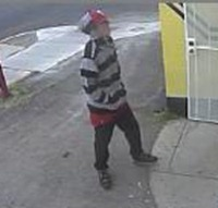 Agg Robbery Suspect Pic 5_thumb[5]