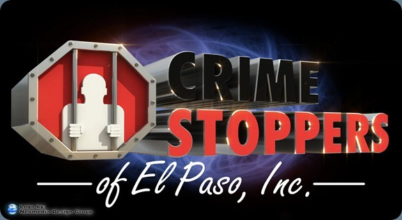 CRIMESTOPPERS_thumb[6]