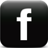 Facebook-Buttons-19-46-