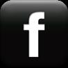 Facebook-Buttons-19-46-