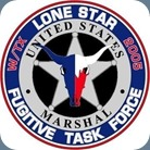 LoneStarFigtiveTaskForce_17FB2DEC