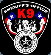 NewK9Patch