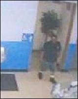 Suspect 3