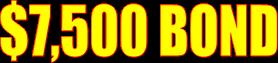clip_image001[15]