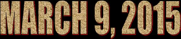 clip_image002[12]
