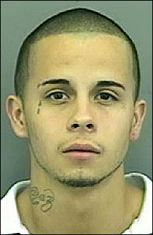 ALBERT ALVAREZ (19)