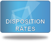 Disposition Rates